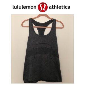 LULULEMON TANK TOP
